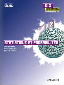 Capture bts statistiques et probabilites