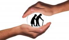 Accompagnement, soins et services à la personne