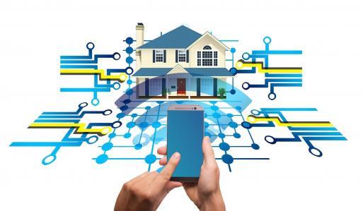 Smart home 2769210 1920